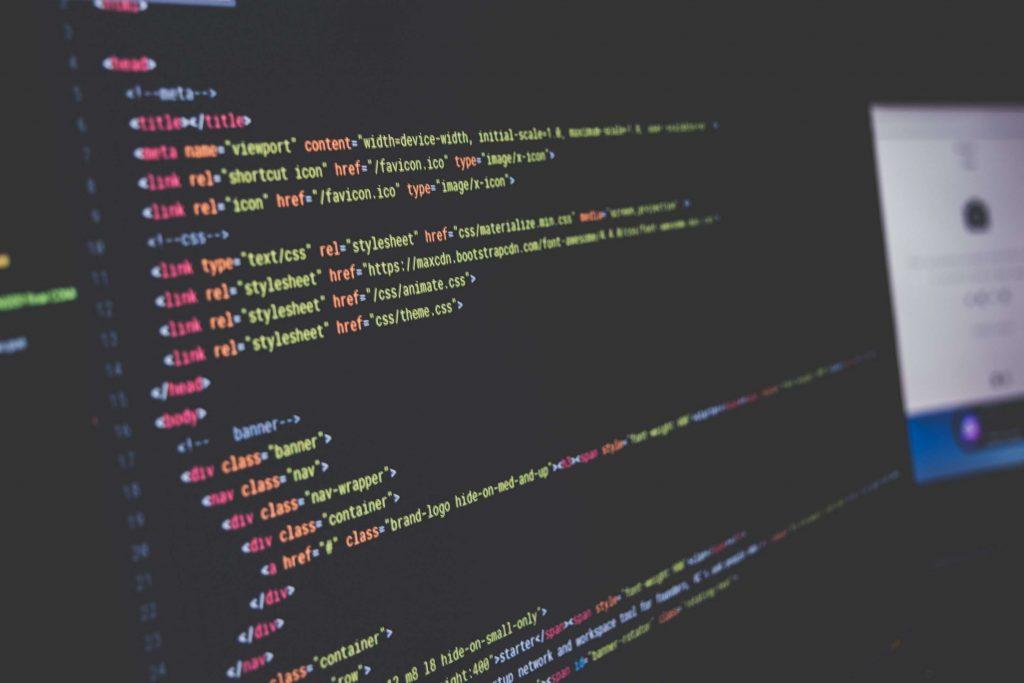 פיתוח אתרי אינטרנט - ואגס VGS פרסום ופיתוח עסקים